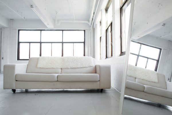 opustill-montreal-wedding-photography-studio-interior-2