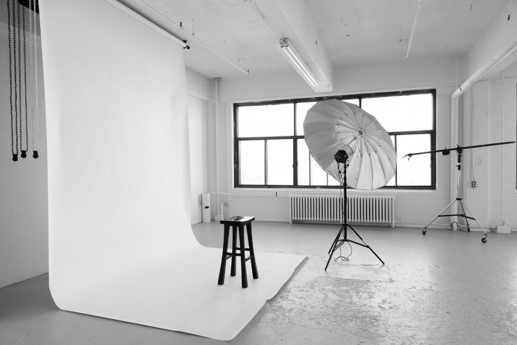 14 Tips for Building a Sub-$1,000 Home Studio