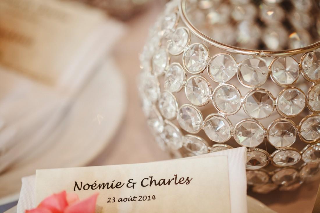 0036_Noemie+Charles