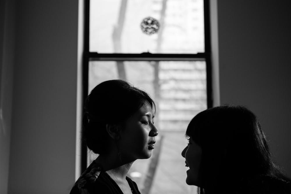 0222_Xi+Nan