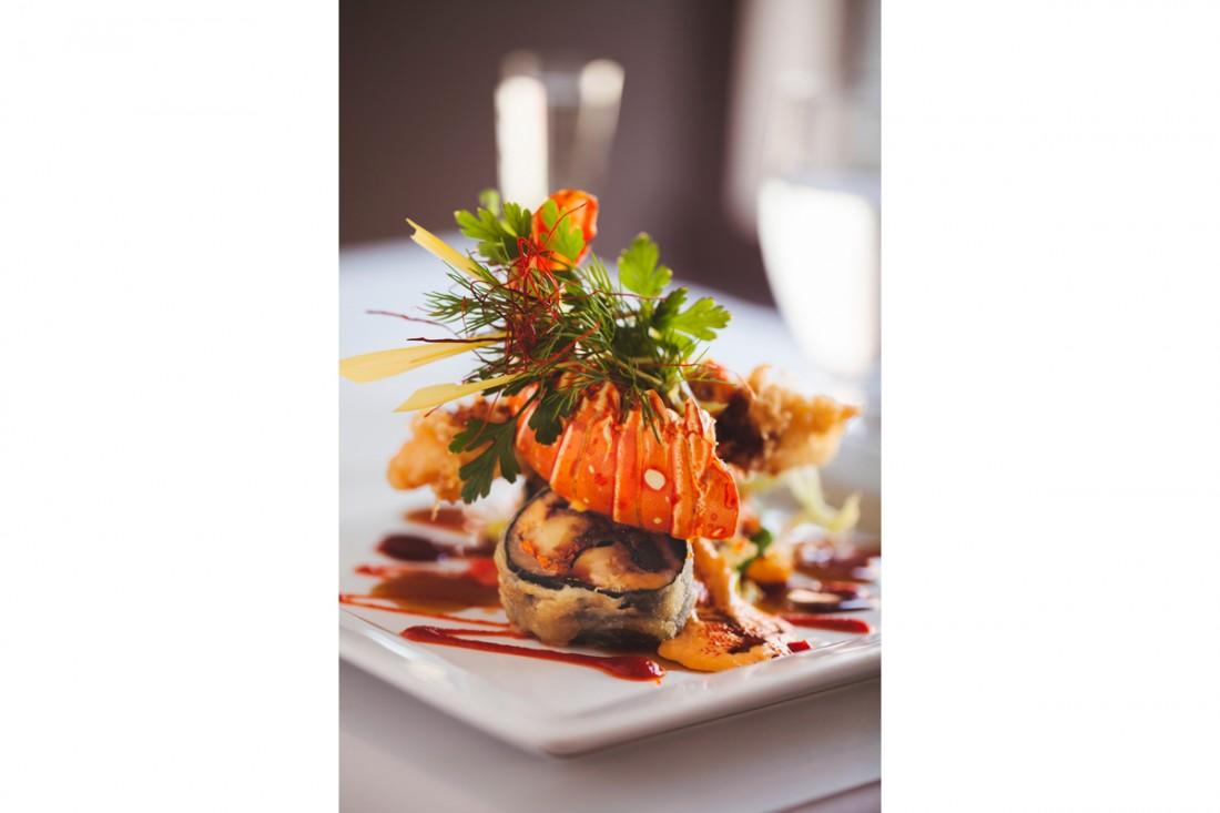Toroli Restaurant