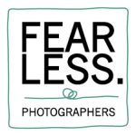 Fearless Photographer member Opustill