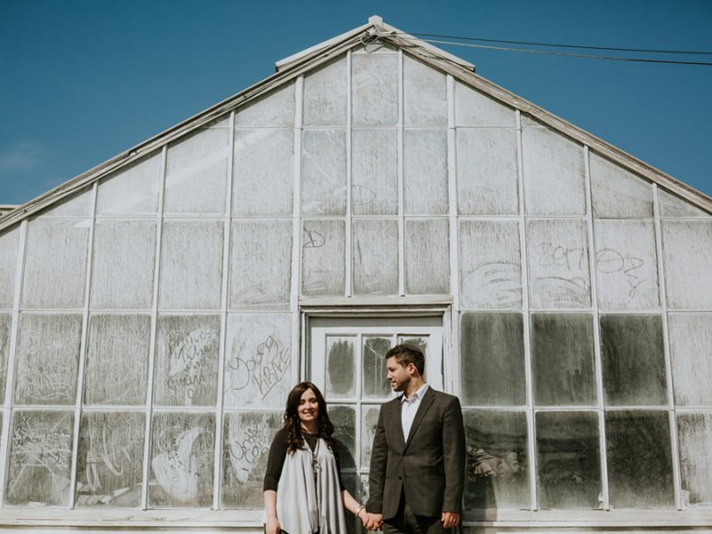 Westmount-greenhouse-montreal-engagement-photography