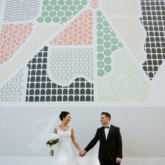 Angela+Riccardo-Montreal-Italian-Chinese-Wedding