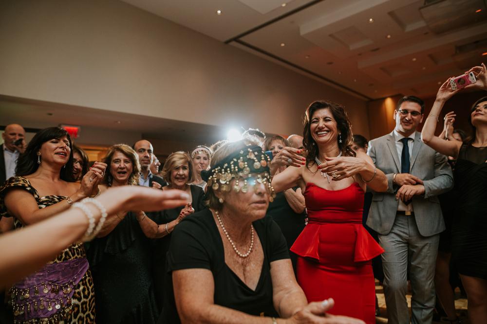 Henna Party Judaism : Montreal jewish pre wedding ritual henna party in sofitel