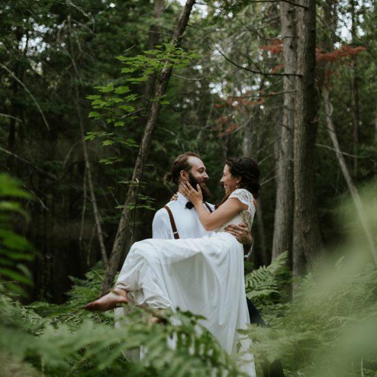 quebec-destination-nature-wedding-photographer-opustill