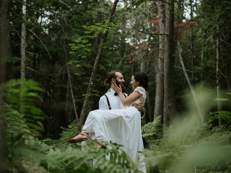 quebec-destination-nature-wedding-photographer-opustill