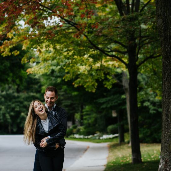 montreal-engagement-photography-westmount-green03