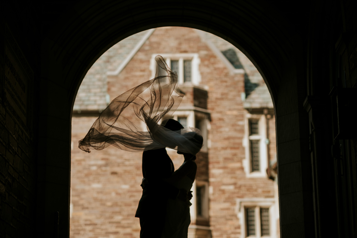 Montreal-wedding-photography-destination-princeton-university-campus-couple-photo08