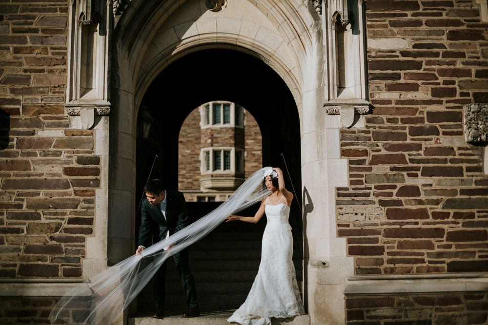 Montreal-wedding-photography-destination-princeton-university-campus-couple-photo09