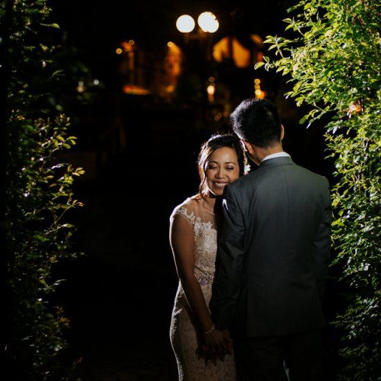 Wedding-auberge-des-gallant-36
