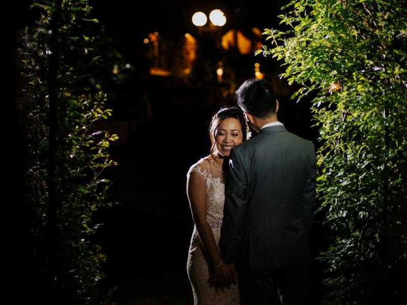Wedding-auberge-des-gallant-36