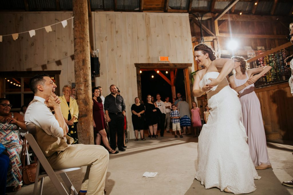 Montreal-vineyard-animal-farm-barn-rustic-outdoor-wedding-54
