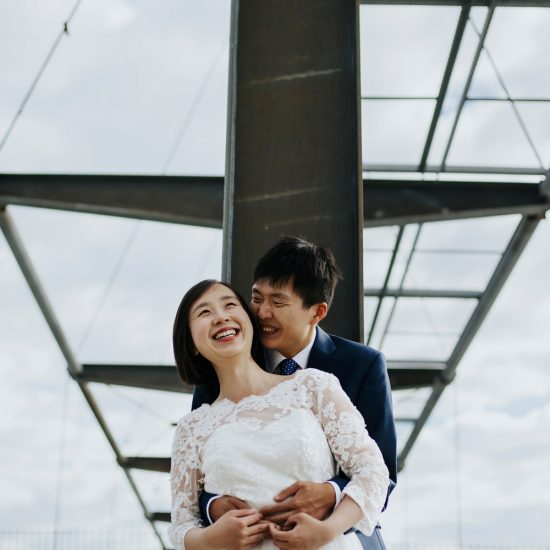Montreal-intimate-civil-wedding-oldport-scena-07