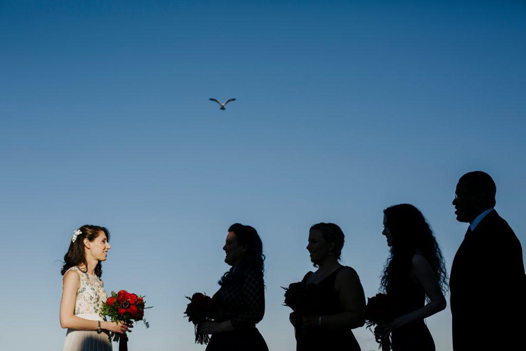Montreal-scena-wedding-oldport-photography-18