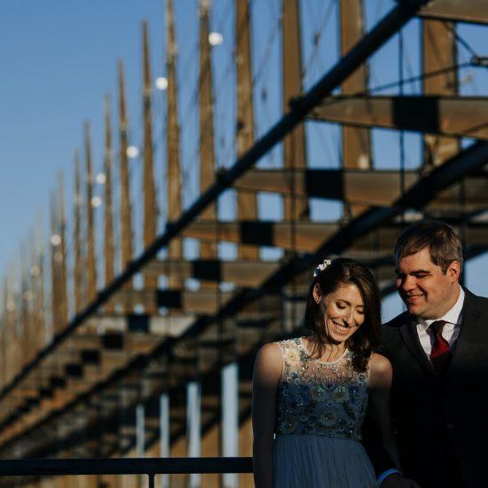 Montreal-scena-wedding-oldport-photography-20