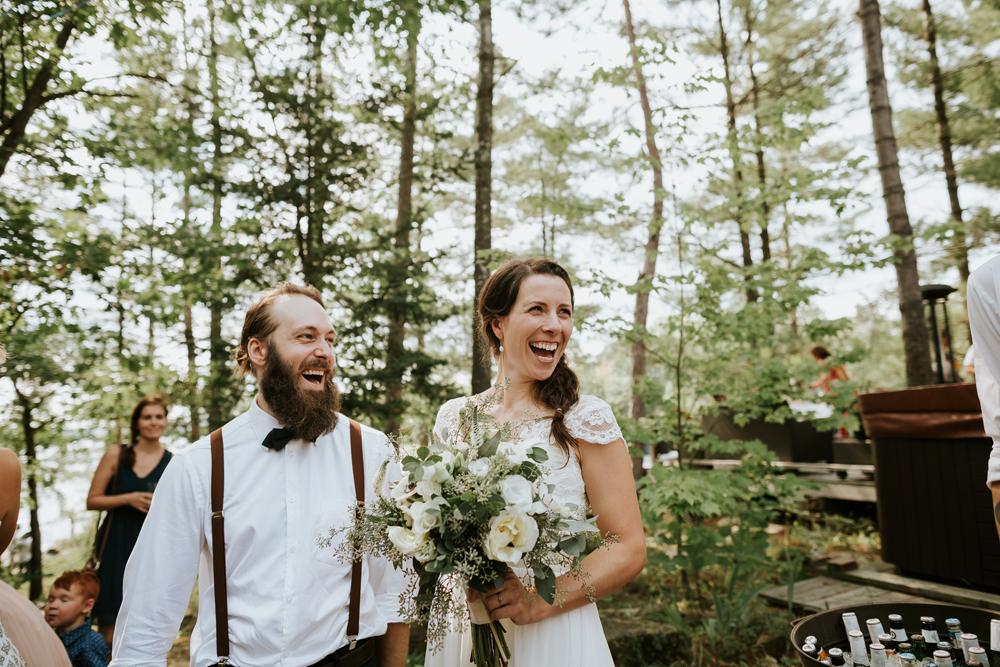 rustic-wedding-wood-couple-blast