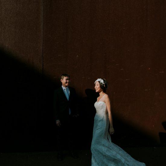 Montreal-wedding-photography-princeton-university-destination-couple-in-shadow